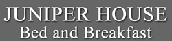 Juniper House Bed & Breakfast